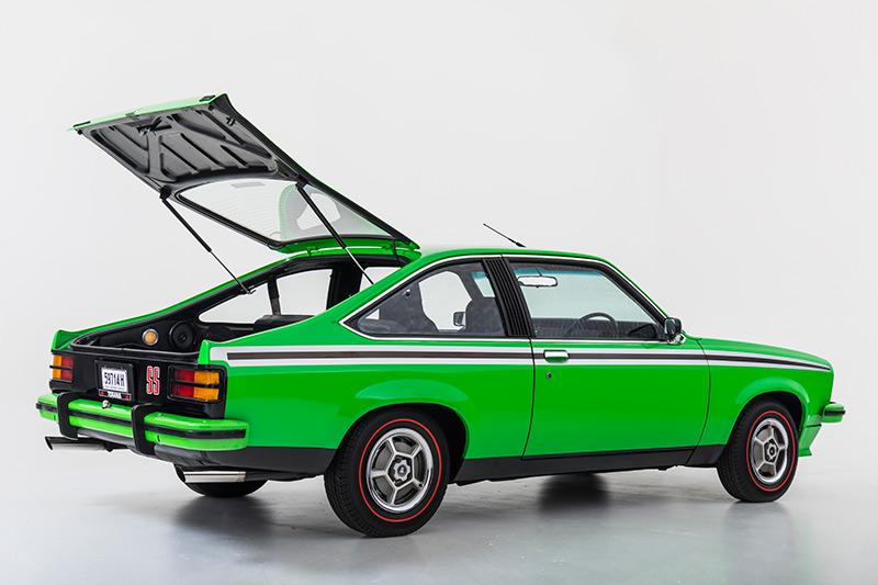 Torana -hatch -rear -2