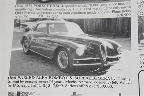 Alfa -romeo -2500-ss -by -touring