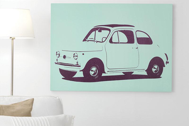 Fiat -500-picture