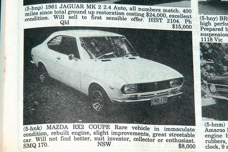 10-mazda -rx 2-coupe