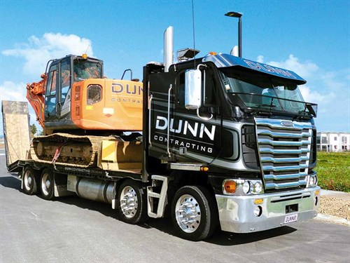 Dunn -Contracting -1