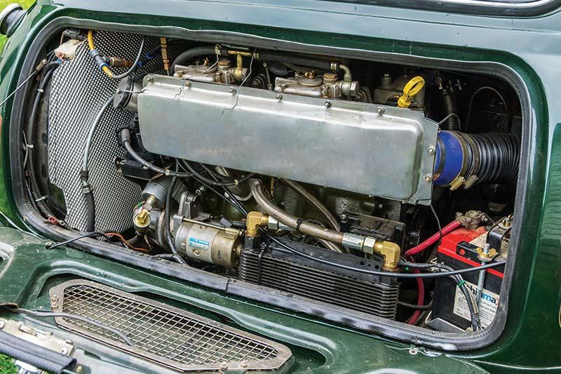 Mini -cooper -rear -engine -6
