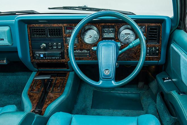 Holden -wb -statesman -interior -front -2