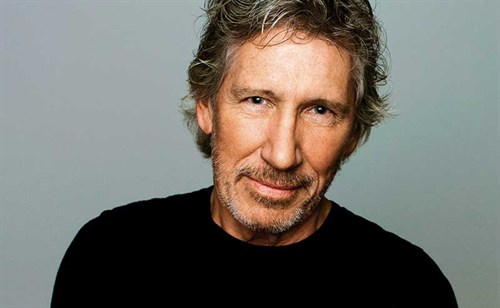 Roger -Waters -1