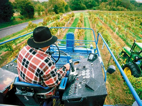 Farms -subs _getty