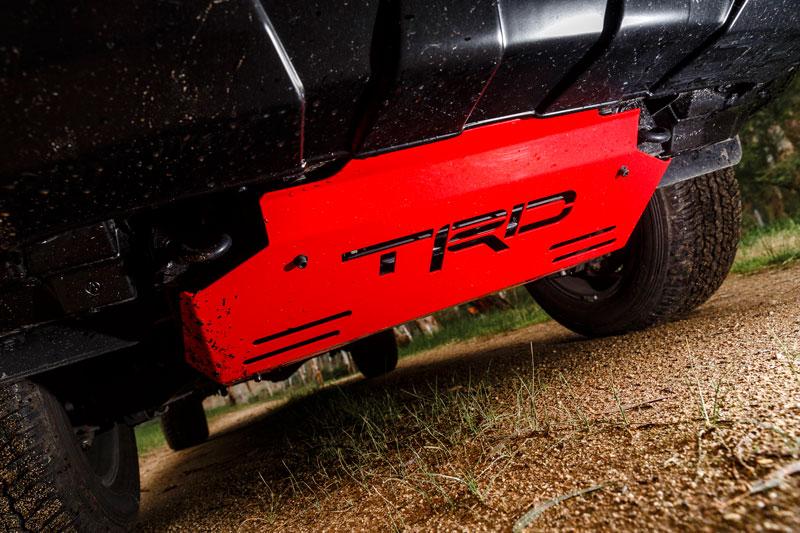 Toyota -Hilux -TRD-ute -5