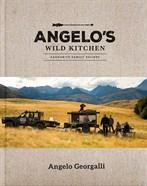 Shop _Angelo _s _Wild _Kitchen