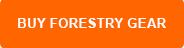 Buy -Forestry -Gear