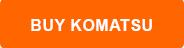 Buy -Komatsu