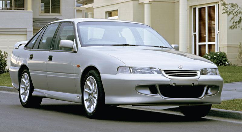 Holden -vs -commodore -3