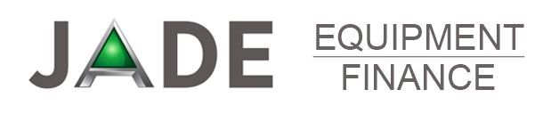 Jade -Logo -finance