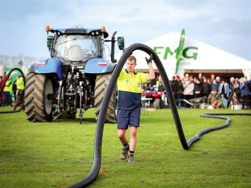 Young -Farmer -102A1629