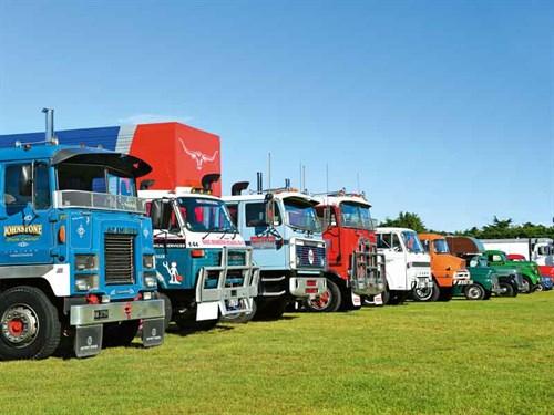 Ashburton -truck -show -1