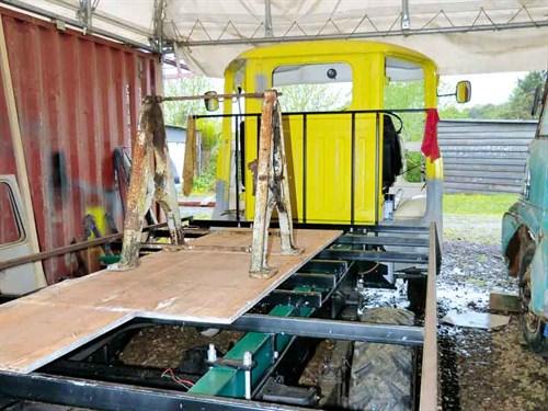 Restoration -Project -FGK-Morris -Restoration -2