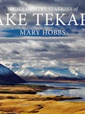 High -Country -Tekapo -cover _300