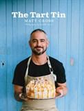The -Tart -Tin -300dpi