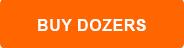Buy -Dozers