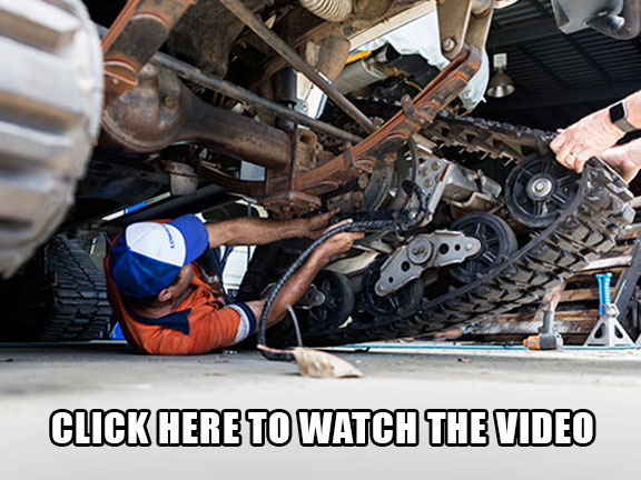 Click here to watch the Mattracks video