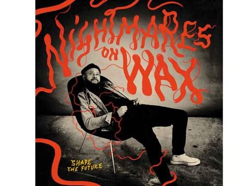 Nightmares -On -Wax -1