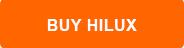 Buy -Hilux width=