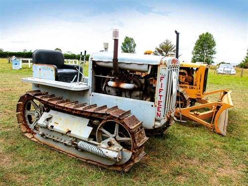 1929-cat -15