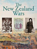 FT-NZ-Wars -cover -front -HR