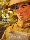 FT-Gallipolli -to -the -Somme
