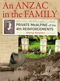 FT-ANZAC-in -the -family