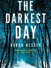 The -Darkest -Day