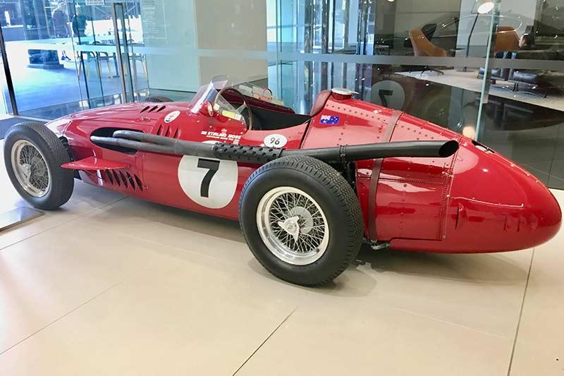 Maserati -gathering -13