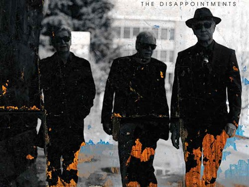 DISAPPOINTMENTS_COVER300DPI