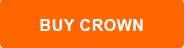 Buy -Crown