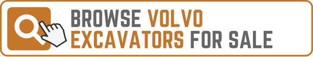 Browse Volvo Excavators