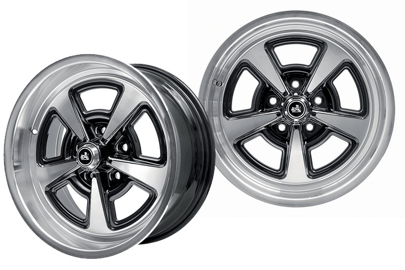 Holden -wheels