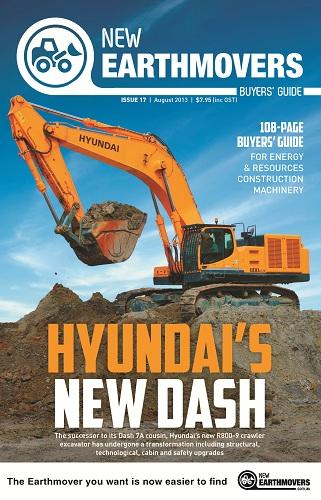 NEM BG Issue 17 Cover