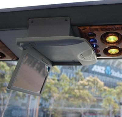 Daewoo BH117L Coach4