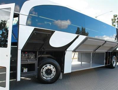 Daewoo BH117L Coach3