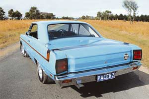 1969Pacer 2[1]