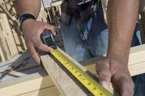 Floor Planning Workshop Efficiency