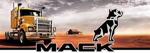 Mack -header
