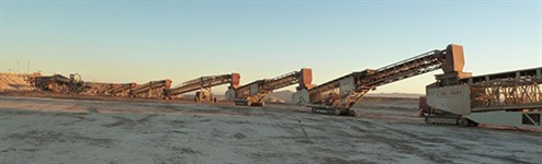 Transtrack -mobile -link -conveyors -x