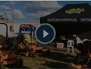 International Mowers JPG
