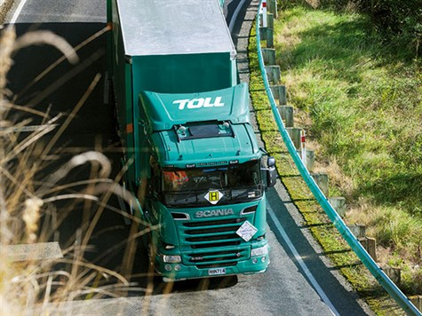 Scania _R620_2