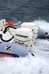 ZODIAC 650 ENGINES